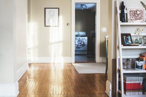 Mistakes a Painter in Frisco Needs to Avoid When Painting Kitchen Cabinets