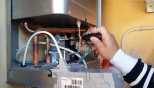 Handy Tips in Picking the Best Furnace Repair Pros in Frisco TX
