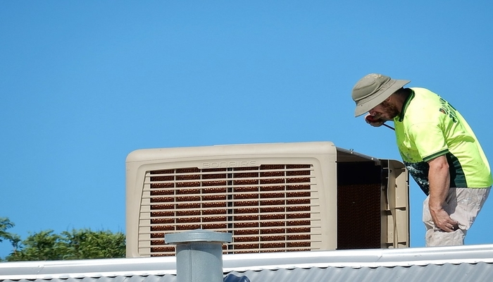 Just how to Know When It's Time for Heating and Air Repair